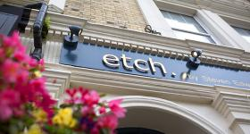 Etch Restaurant Hove
