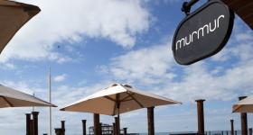 Murmur Restaurants Brighton