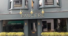 Pescere Restaurants Brighton