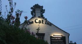 The Cat Inn