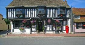 The Star Alfriston