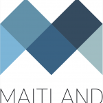 Maitland Accountants